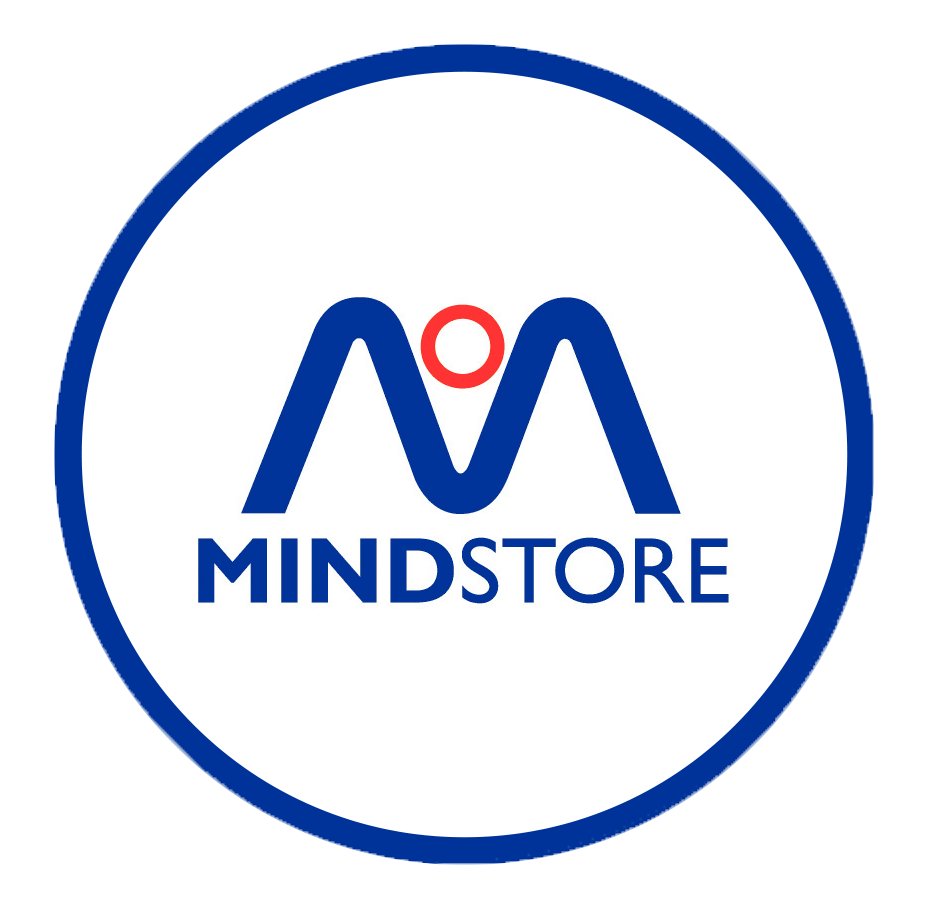 MindStore Courses